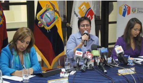ministra_karina_vance se pronuncia sobre despatologización de transexualidad a petición de silueta x