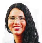 Se comparten experiencias en prevención, atención y tratamiento del VIH en Guatemala-Siluetax-DianeRodriguez