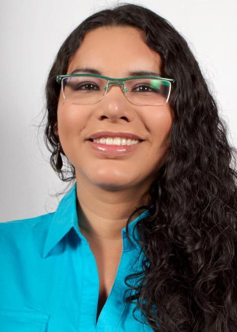 Juez ecuatoriano Cita Escrituras Bíblicas en Condena de Man Transexuales buscando cambiar Preferencia de género.-DianeRodriguez-SiluetaX