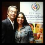 nombramiento-del-comitc3a9-permanente-ecuatoriano-de-los-derechos-humanos-como-rep-nac-e-int-glbti-1