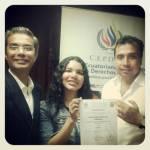 nombramiento-del-comitc3a9-permanente-ecuatoriano-de-los-derechos-humanos-como-rep-nac-e-int-glbti-2