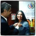 nombramiento-del-comitc3a9-permanente-ecuatoriano-de-los-derechos-humanos-como-rep-nac-e-int-glbti-5