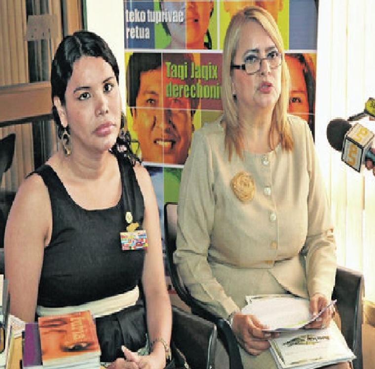 Nueva polémica en torno a los Glbti-SiluetaX-DianeRodriguez