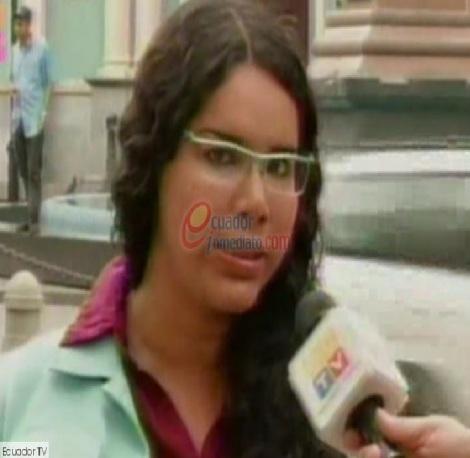 Colectivo GLBTI presenta queja en Defensoria del pueblo por expresiones homofobicas de alcade Nebot-Siluetax-DianeRodriguez