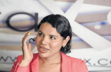 diane-marie-rodrc3adguez-zambrano-activista-lgbti-glbti-tilgb-transfeminista-transgenero-transexual-de-silueta-x