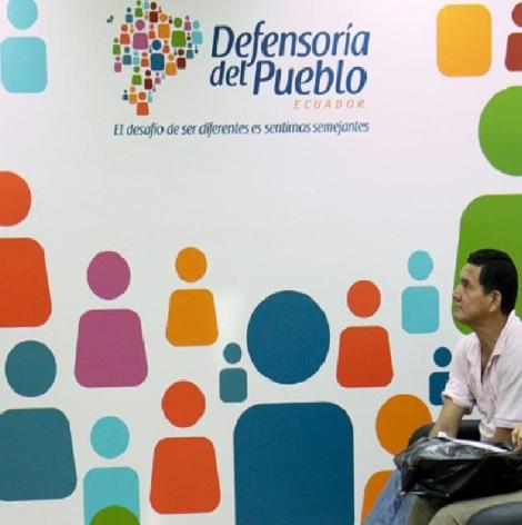 foto_4_defensoria_del_pueblo