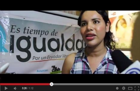 Silueta X Presentara querella en la Supercom por discriminación La Republica-DianeRodriguez