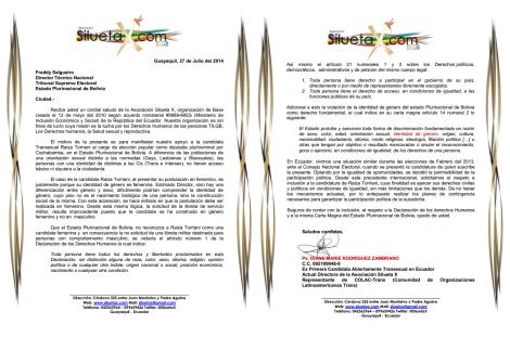 carta-de-apoyo-a-candidata-trans-raiza-torriani-por-parte-de-diane-rodrc3adguez-de-ecuador