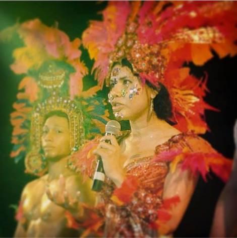 Orgullo y diversidad sexual 2014 - orgullo glbti - orgullo gay guayaquil - asociación silueta x con Diane Marie Rodríguez Zambrano  (10)