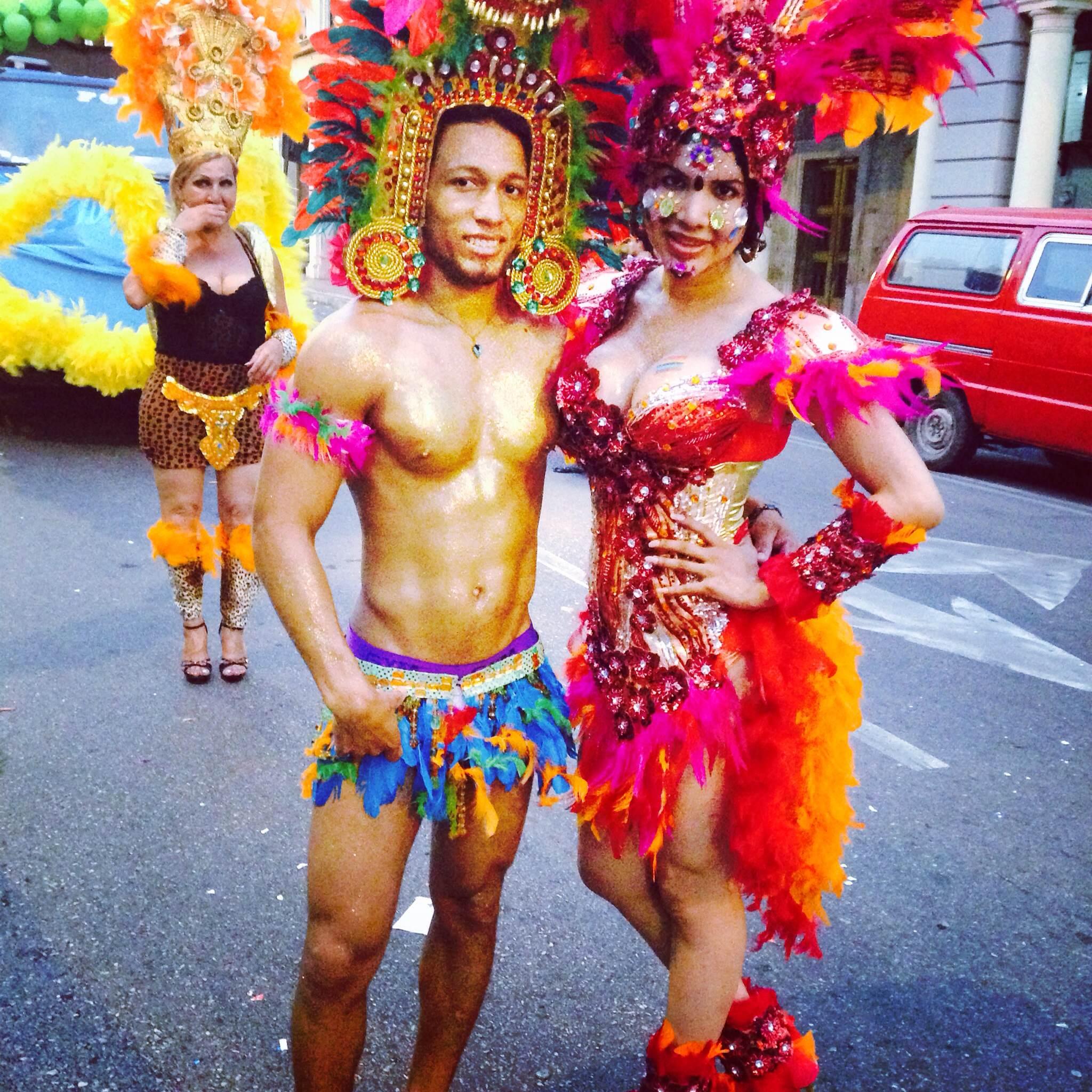 Orgullo y diversidad sexual 2014 - orgullo glbti - orgullo gay guayaquil - asociación silueta x con Diane Marie Rodríguez Zambrano (11)