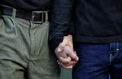 Ecuador gana que parejas del mismo sexo se reconozcan sus derechos