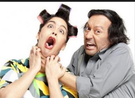 Supercom convoca a audiencia sobre La Pareja Feliz-SiluetaX (2)