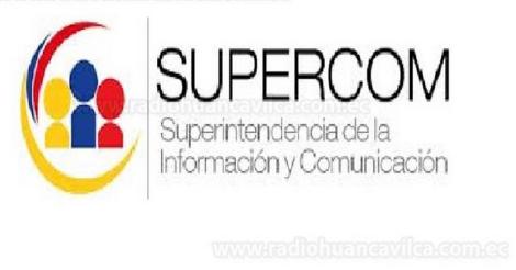 Ordenan a canal de TV en Ecuador ofrecer disculpas públicas a colectivo LGBTI