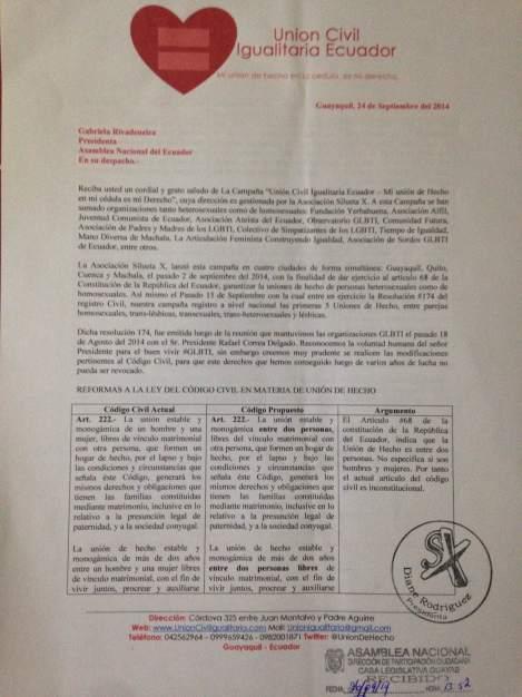peticic3b3n-a-asambleistas-nuevo-codigo-civil-reconocimiento-de-la-union-de-hecho-como-estado-civil
