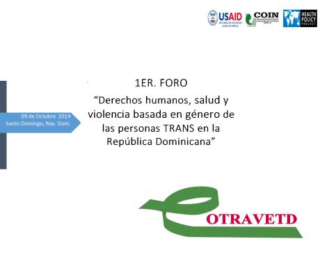 primer-foro-de-derechos-humanos-salud-y-violencia-basada-en-gc3a9nero-de-las-personas-trans-en-repc3bablica-dominicana