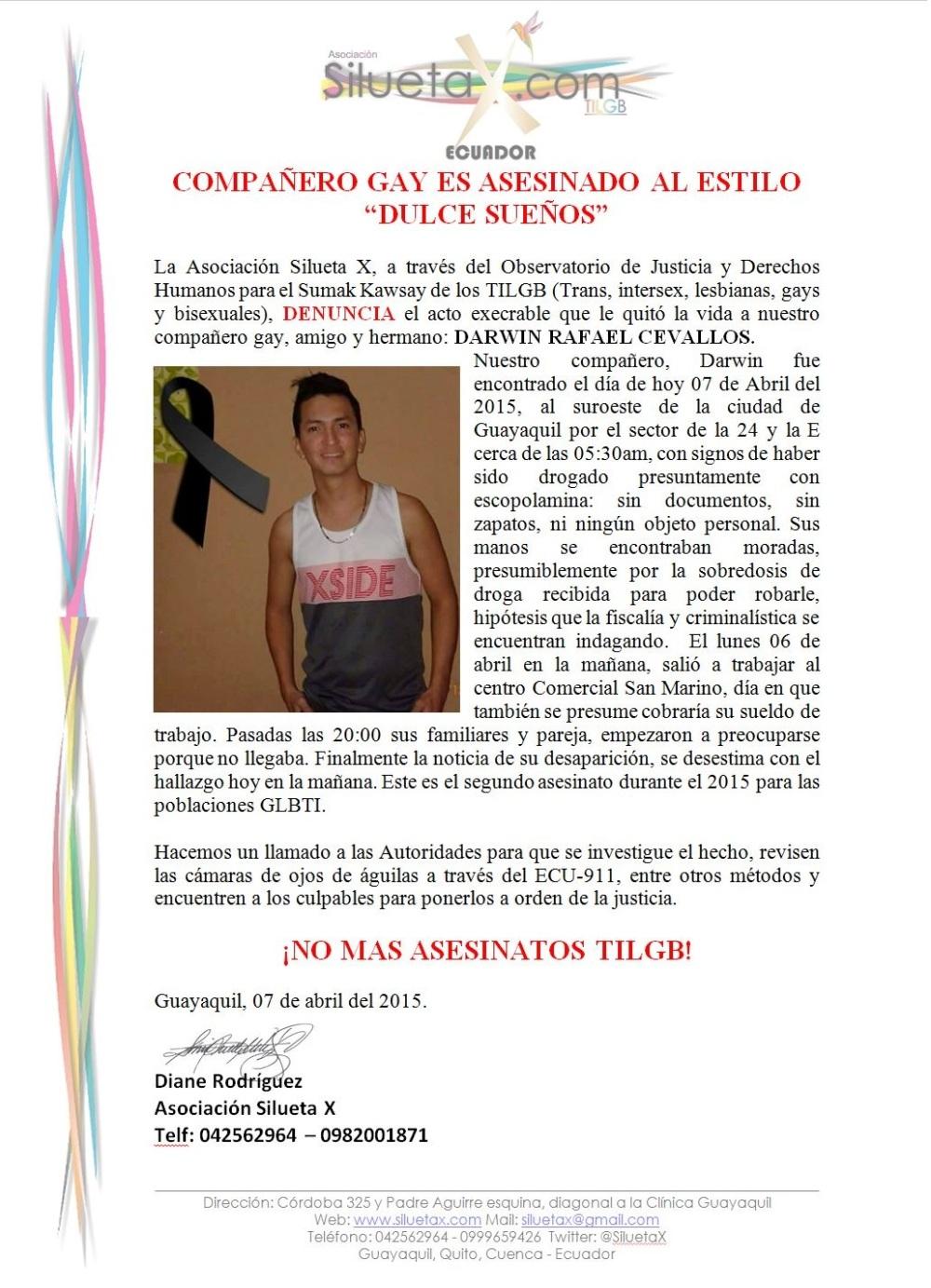compac3b1ero-gay-es-asesinado-en-ecuador-al-estilo-dulce-suec3b1os