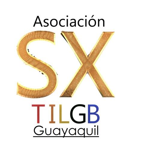 Carnet Silueta X Blanco Guayaquil