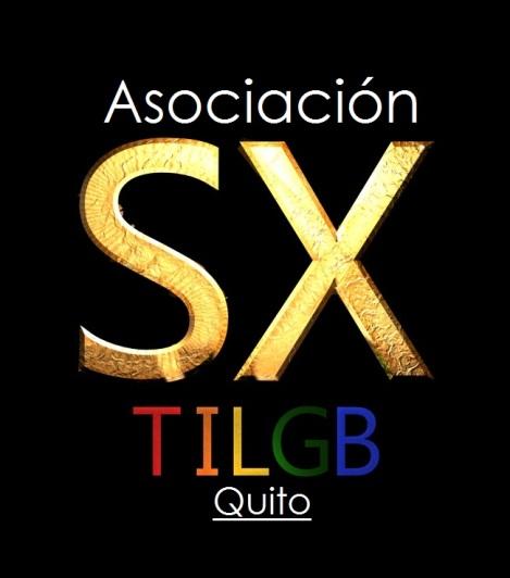 Carnet Silueta X Quito