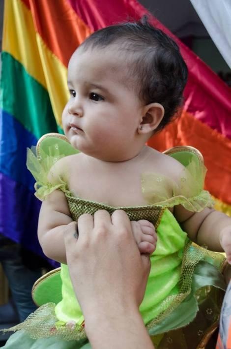 Orgullo LGBT Gay Ecuador Guayaquil 2015 - Asociación Silueta X (13)