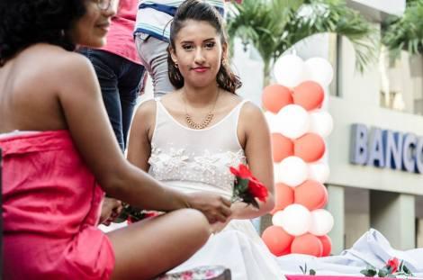 Orgullo LGBT Gay Ecuador Guayaquil 2015 - Asociación Silueta X (168)