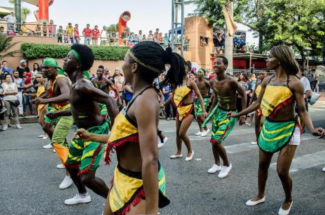 Orgullo LGBT Gay Ecuador Guayaquil 2015 - Asociación Silueta X (175)