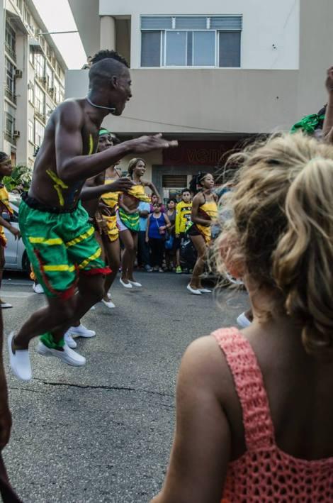 Orgullo LGBT Gay Ecuador Guayaquil 2015 - Asociación Silueta X (51)