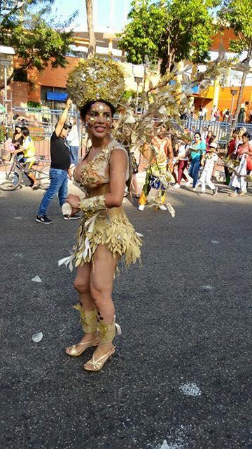 Orgullo LGBT Gay Ecuador Guayaquil 2015 - Asociación Silueta X con Diane Rodríguez DianeRodriguezz  (53)