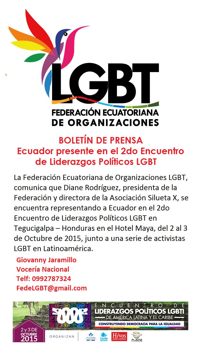 boletc3adn-ecuador-en-el-2do-encuentro-de-liderazgos-polc3adticos-lgbt-2015