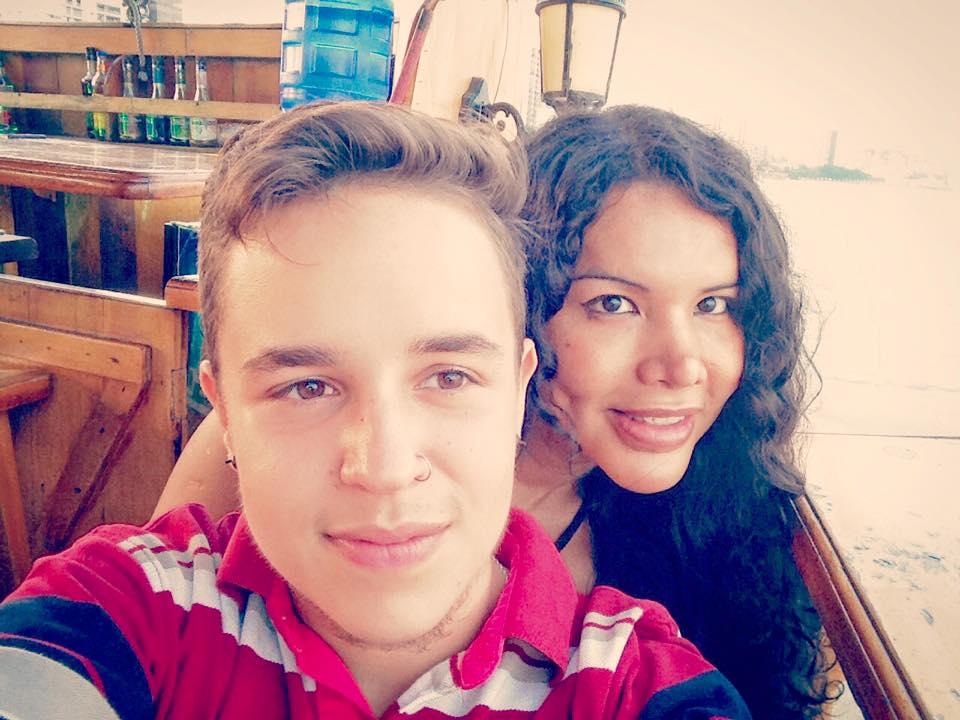 Diane Rodríguez y Fernando Machado (34)