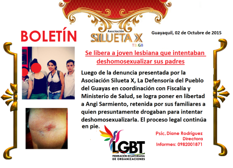 liberada-joven-lesbiana-a-quien-presuntamente-sus-padres-intentaban-deshomosexualizarla-asociacic3b3n-silueta-x