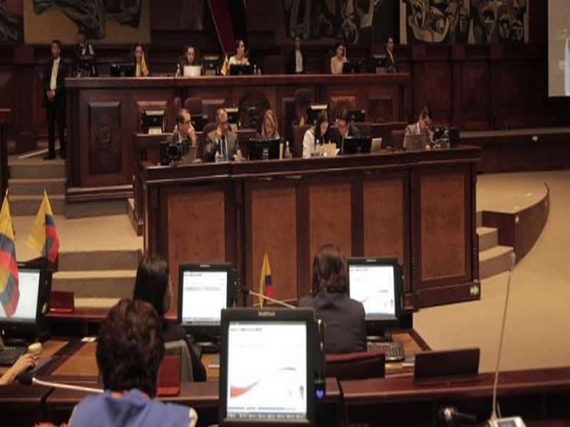 10-12-2015-asamblea-nacional