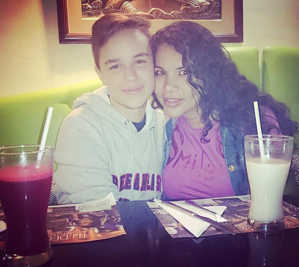 Diane Rodríguez y Fernando Machado (11)