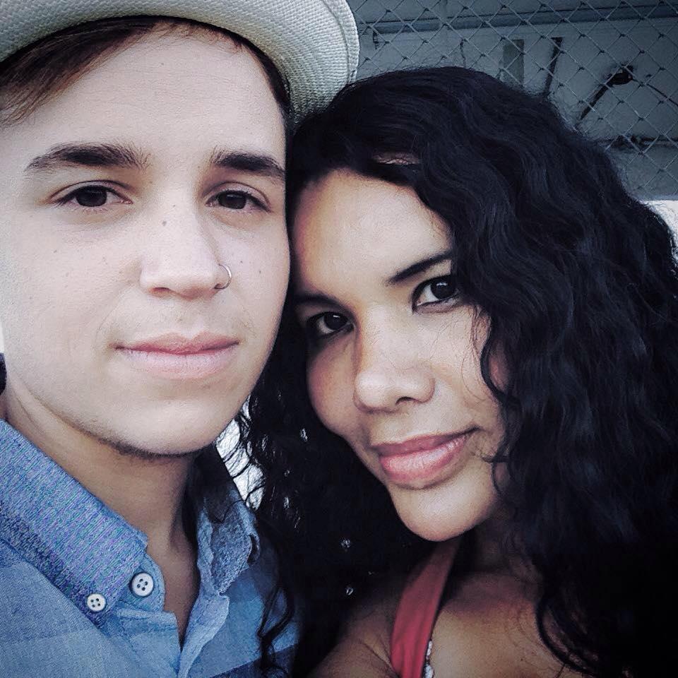 Diane Rodríguez y Fernando Machado (20)