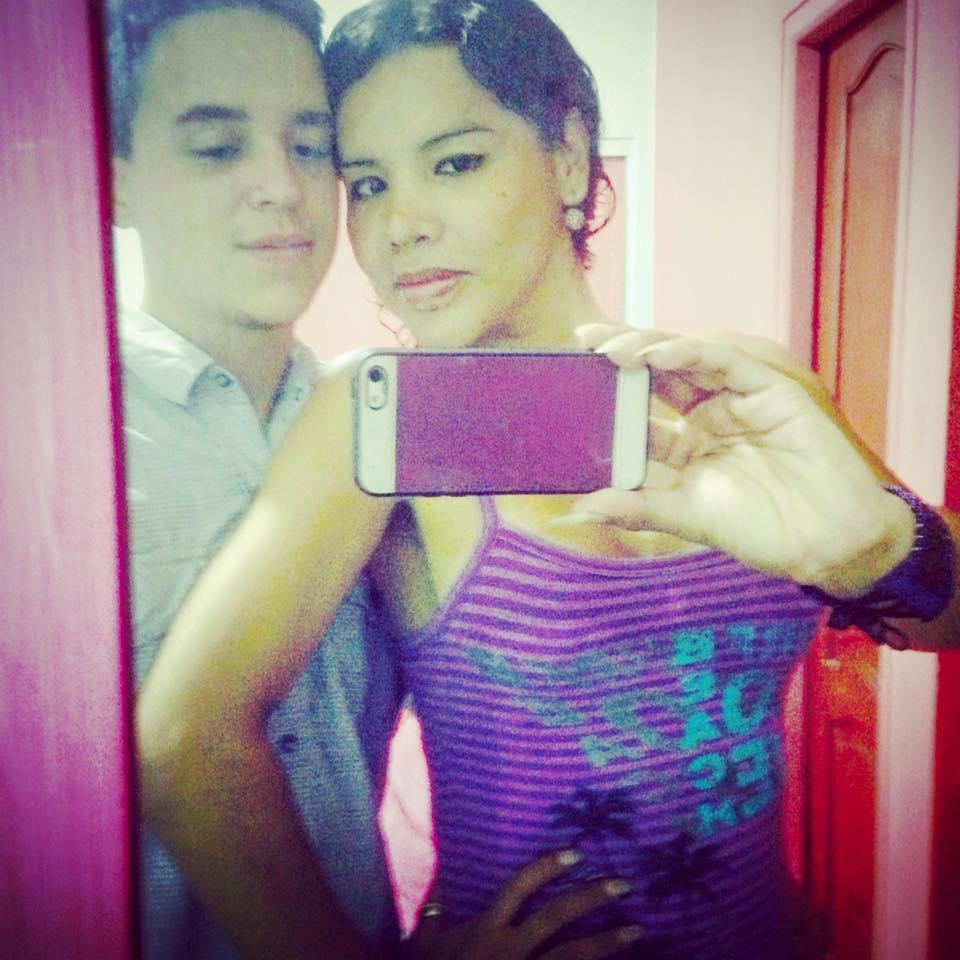 Diane Rodríguez y Fernando Machado (6)