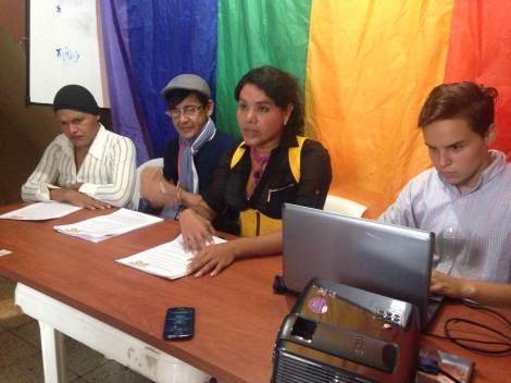 Lanzamiento campaña Familias Diversas Ecuador (3)