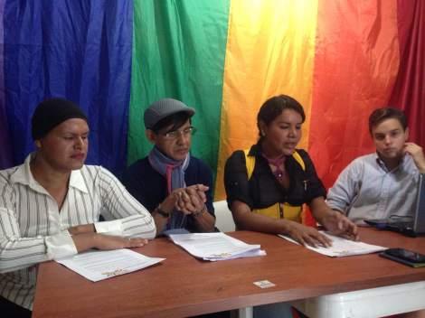 Lanzamiento campaña Familias Diversas Ecuador (5)