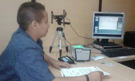 Transexuales logran cambian el sexo por género en Ecuador (4)