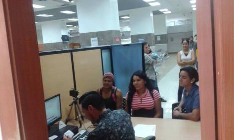 Transexuales logran cambian el sexo por género en Ecuador (6)