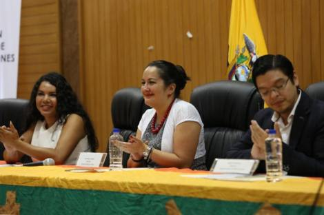 diane-rodriguez-busca-acuerdos-con-los-partidos-politicos-en-ecuador-por-los-lgbti