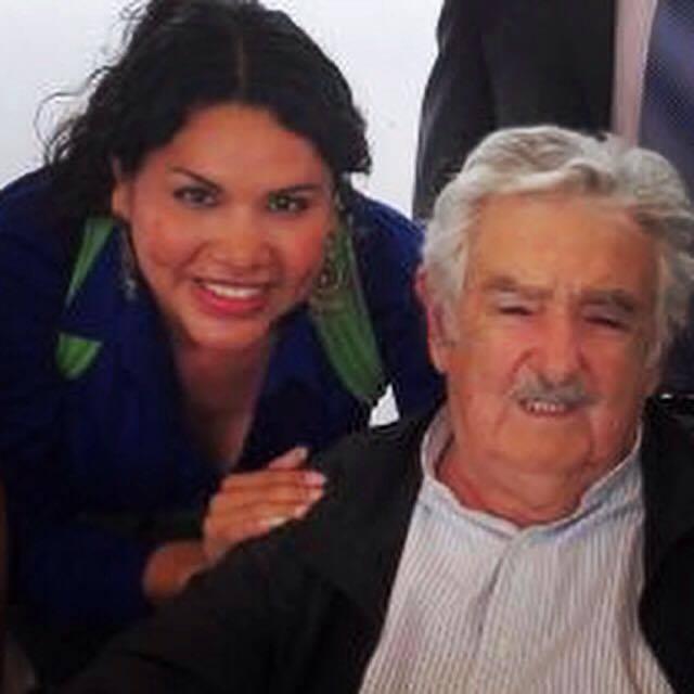 diane-rodriguez-transexual-y-activista-de-la-federacion-ecuatoriana-de-organizaciones-lgbt-en-confraternidad-con-pepe-mujica