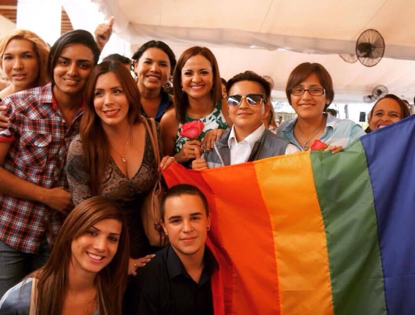 federacion-ecuatoriana-de-organizaciones-lgbti-con-marcela-aguinaga
