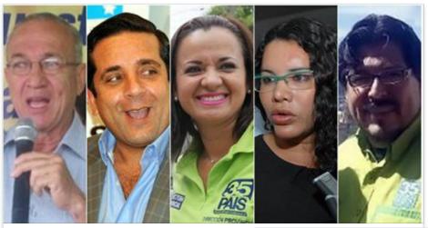 rostros-conocidos-politica-de-ecuador-marcela-aguinaga-diane-rodriguez-alianza-pais