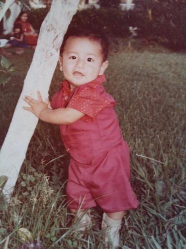 diane-rodriguez-transexual-cuando-era-bebe-3-1