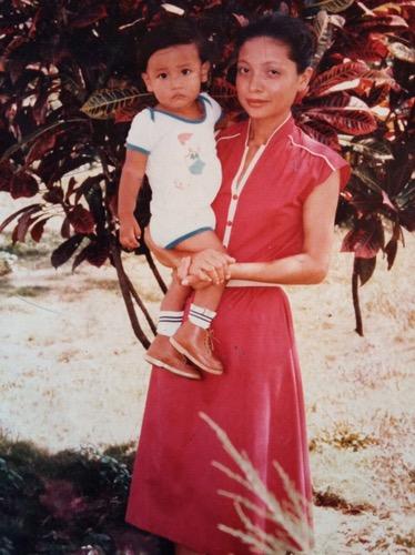 diane-rodriguez-transexual-cuando-era-bebe-4-1