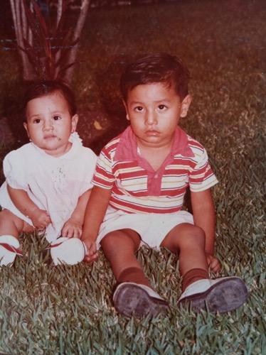 diane-rodriguez-transexual-cuando-era-bebe-6