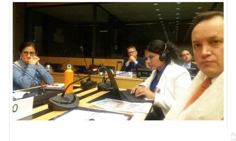 diane-rodriguez-en-el-comite-contra-la-tortura-suiza-federacion-ecuatoriana-de-organizaciones-lgbti