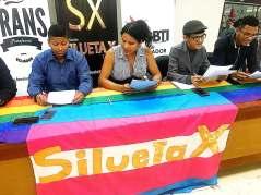 Asociación Silueta X presenta proyecto legal para la inclusión laboral en Ecuador-Federacion Ecuatoriana LGBTI-Plataforma Revolucion Trans-Transmasculinos Ecuador3