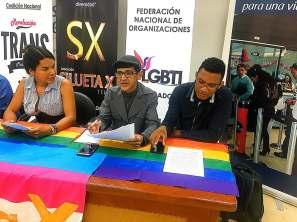 Asociación Silueta X presenta proyecto legal para la inclusión laboral en Ecuador-Federacion Ecuatoriana LGBTI-Plataforma Revolucion Trans-Transmasculinos Ecuador7