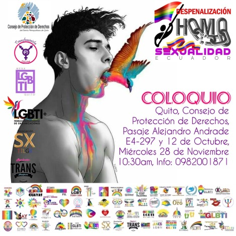 21 años de la despenalizacion de la homosexualidad- Asociacion silueta x- Federacion ecuatoriana de organizaciones lgbt- Plataforma Revolucion Trans- colectiva transfeminista.jpg