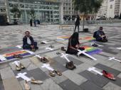 diane rodriguez en quito, silueta x, despenalizacion homosexualidad ecuador lgbt (4)